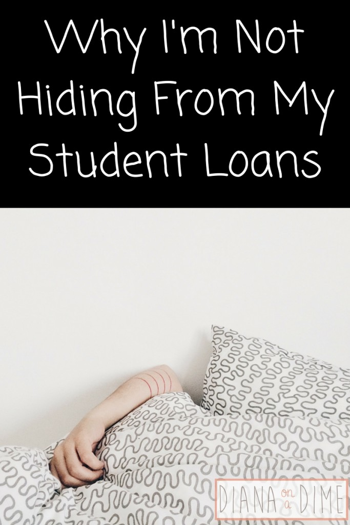 Why_Im_Not_Hiding_From_My_Student_Loans