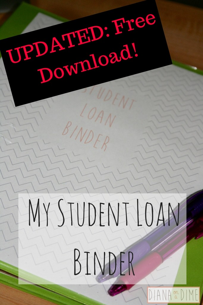 Student_Loan_Binder_Download