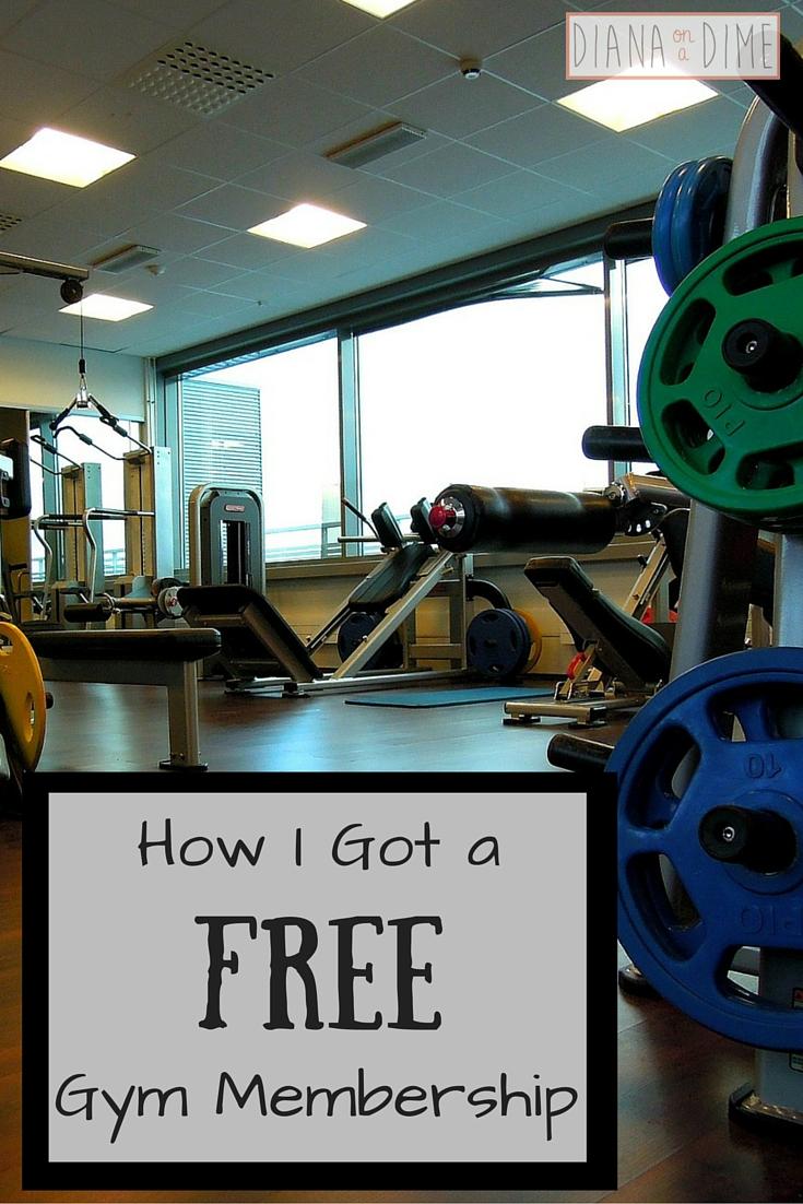 How_I_Got_a_Free_Gym_Membership