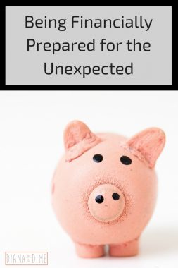 Being_Financially_Prepared_for_the_Unexpected