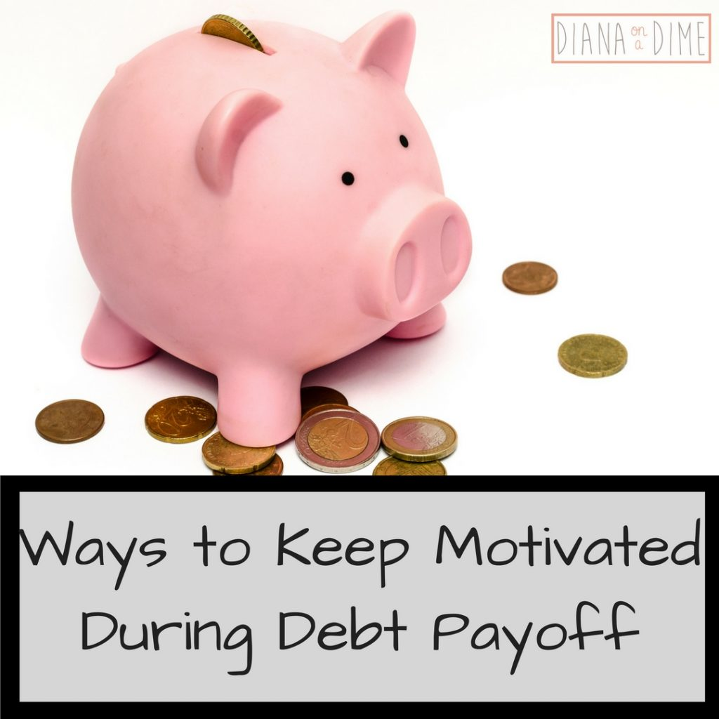 Ways_to_Keep_Motivated_During_Debt_Payoff