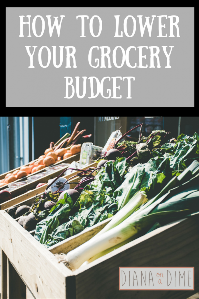 How_To_Lower_Your_Grocery_Budget